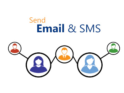 emails-from-online-examination-system